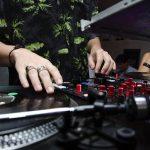 DJを趣味にしてみては?