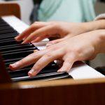 ピアノ 弾けるようになると面白い