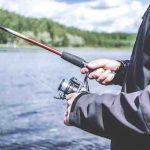 一人でも!簡単気軽に!始められる釣りの魅力
