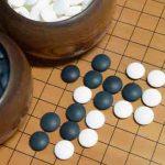 暇つぶしに行っている趣味はインターネットの囲碁です。