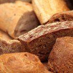 日々のストレス解消、手こねパンを作ろう!